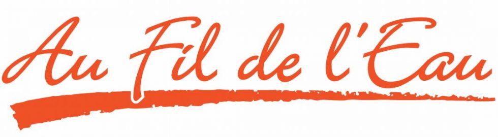 Visionnez notre vid o 30 ans d 39 exp rience dans le domaine for Astier salon de provence